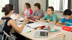 language-courses-switzerland