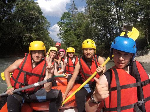 fun-activities-in-switzerland