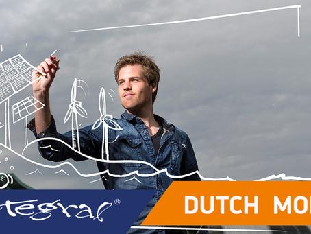 5 najpopularnijih diplomskih studija u Nizozemskoj