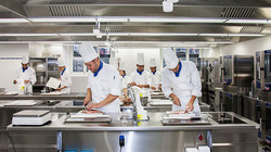 culinary-summer-courses