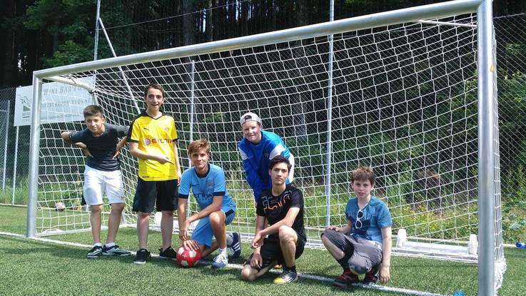 kids-summer-camps-switzerland