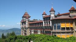 international-hotel-management-institute-switzerland-2