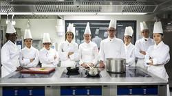 summer-culinary-programmes