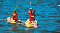 CDE_Stand_Up_Paddleboarding_07162016-24