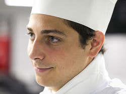 summer-camps-culinary-programmes