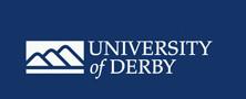 Sveučilište Derby – usredotočeno na suvremeno učenje