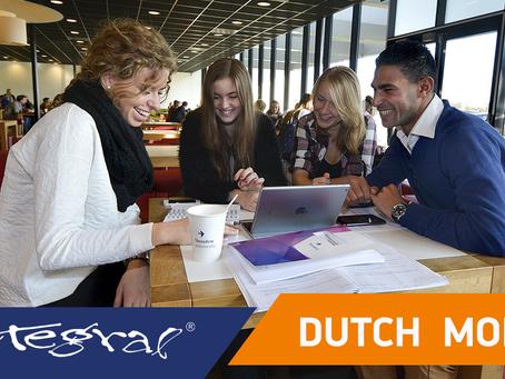 5 najpopularnijih preddiplomskih studija u Nizozemskoj