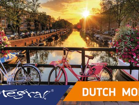 4 razloga za prijavu na nizozemska sveučilišta prije kraja ožujka!