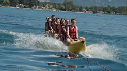 summer-activities-switzerland