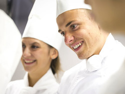 cooking-short-courses