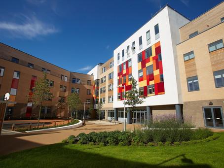 Abbey College Cambridge nagrađuje jednog učenika iz Hrvatske stipendijom u visini 100% školarine