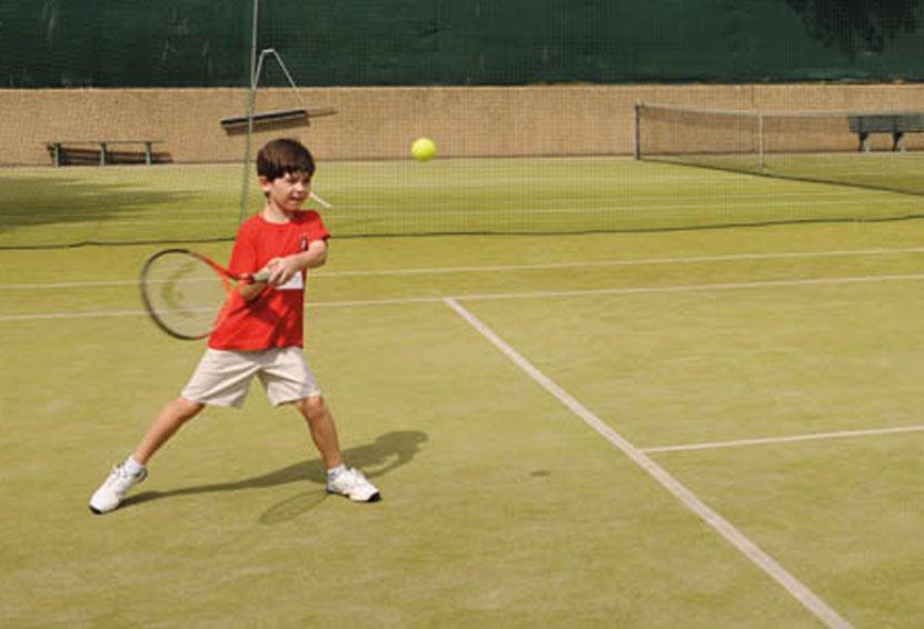 CDE_Tennis