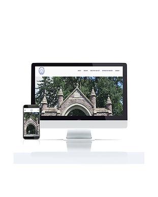 easton cemetery.jpg