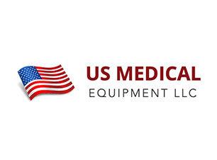 us medical logo.jpg