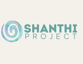 shanthi.jpg