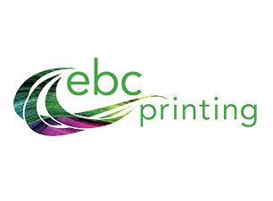 ebc logo.jpg