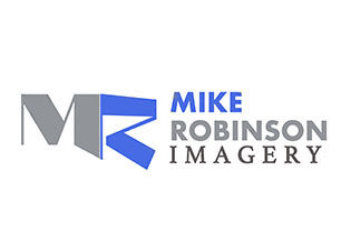 mike robinson.jpg