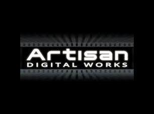 artisan resize.jpg