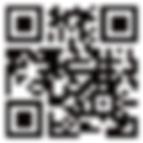 中国エアープロット会社ホームページ.png