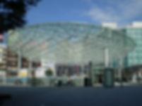 静岡駅広場.jpg