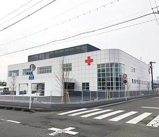 静岡赤十字血管センター.jpg