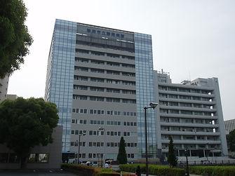 静岡病院1.JPG