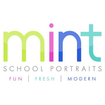 MINT School Portraits