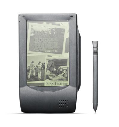 Old PDA.jpg