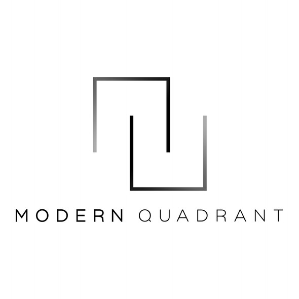 Modern Quadrant