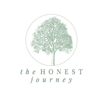 The Honest Journey