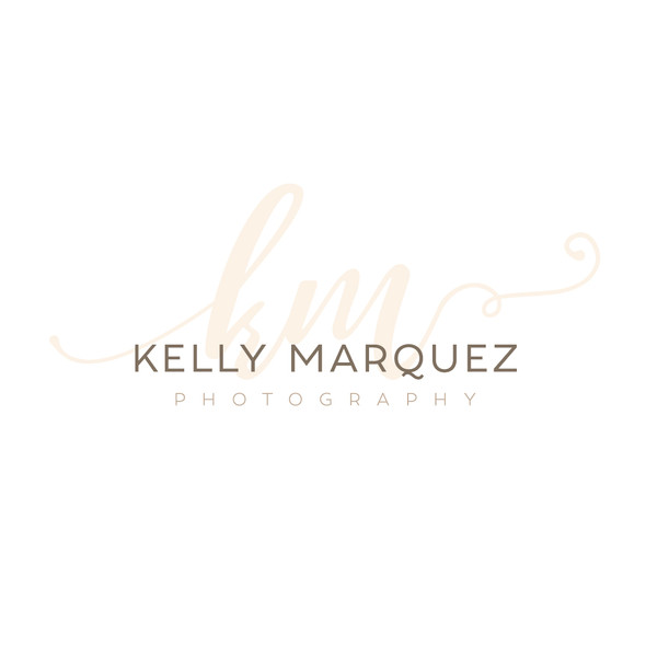 Kelly Marquez Photography