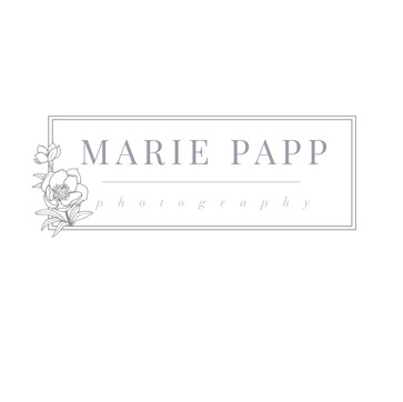 Marie Papp Photography