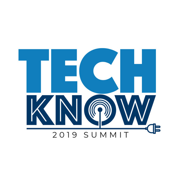 Tech Know Summit by Goodwill Industries