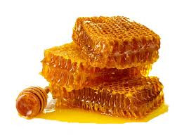Kid's Health : Honey