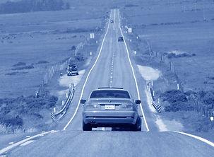 highway 1_blue.jpg