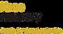 Logo Haas Advisory.png