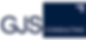 logo-gjs.png