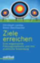 ofv_Landau_Ziele_Cover_klein.jpg