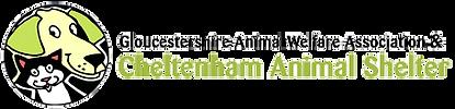 Cheltenham animal shelter