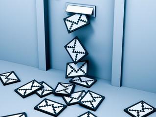7 truques para que o seu Cliente responda ao seu Email