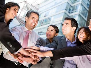 3 Atitudes que um Gestor de Vendas deve ter para se tornar um Líder de Vendas