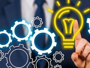 7 preconceitos que temos de ter em mente para fechar um negócio