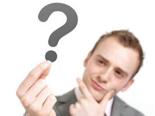 Como fazer melhores perguntas de diagnóstico!