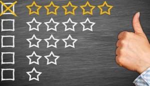 O que os Clientes valorizam num Vendedor?