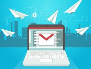 9 técnicas poderosas de persuasão para usar no seu próximo email de vendas