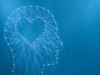 9 Passos para ser mais emocionalmente inteligente