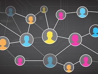 O poder do contacto humano, estará a tecnologia a penalizar a nossa estratégia de vendas?