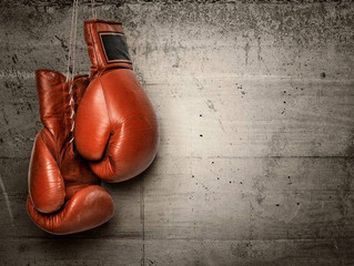 7 Estratégias Eficazes de Negociação sem mostrar Agressividade