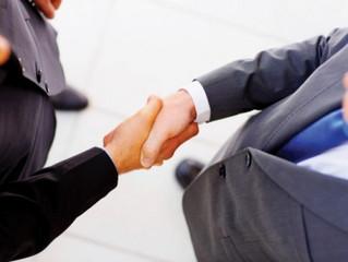 Como usar pressão para fazer avançar a venda