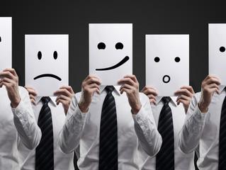 7 emoções poderosas para fechar mais negócios